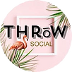 Throw%20soial%20logo%20transparent_edite