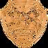 gold logo badge sm.png