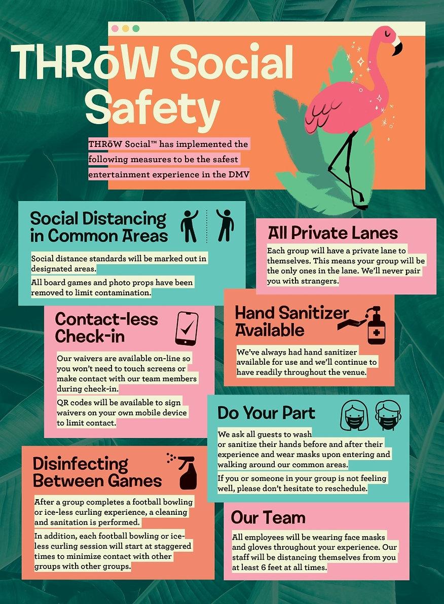 Throw Social Safety Measures.jpg