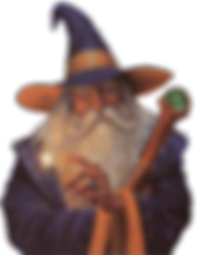Wizard-PNG-Clipart.png