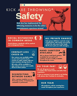 safety measures BK and Philly 2021.PNG