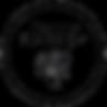 LOGO_2017_black_Transparent.png