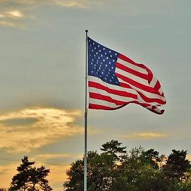 american-flag-sunset-anthony-thomas_edit