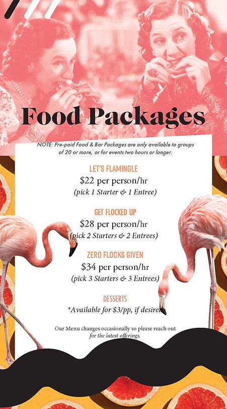 7.17.21  20TS_Special Events Pamphet_with food still cmprssd_Page_5.jpg