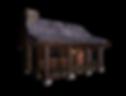 Cabin-escape-room-live.png