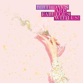throw sparkle birthday gif_Moment sm.jpg