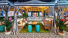 Throw Social Washington DC  Cabanas.jpg