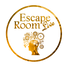 gold erl logo small.png
