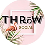 Throw soial logo transparent.png