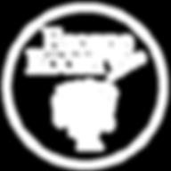 Esape Room Live Logo