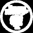 escape room live logo.png