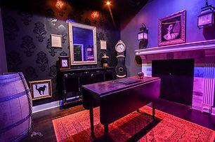 Poe escape room live.jpg