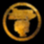 escape room live logo