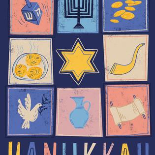 Marie-Hermansson_Happy-Hanukkah.jpg