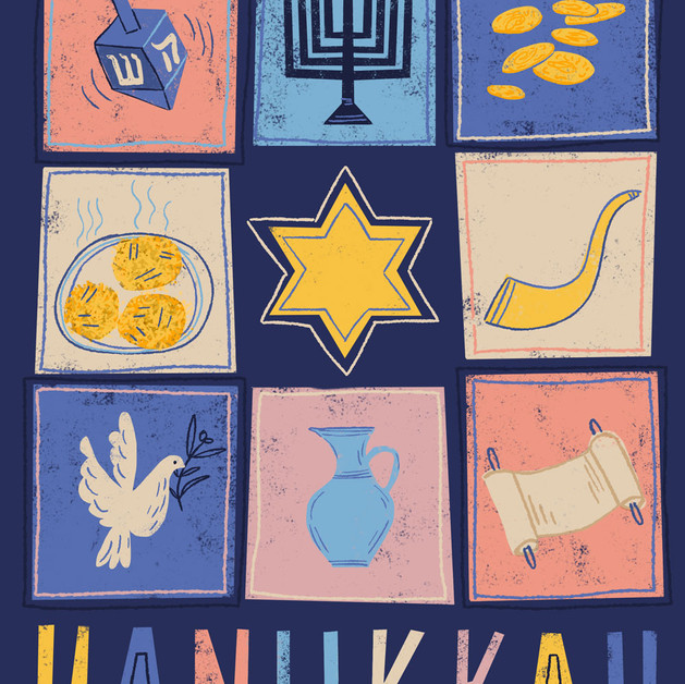 Marie-Hermansson_Happy-Hanukkah.jpg