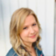 Marie Hermansson Headshot.jpg