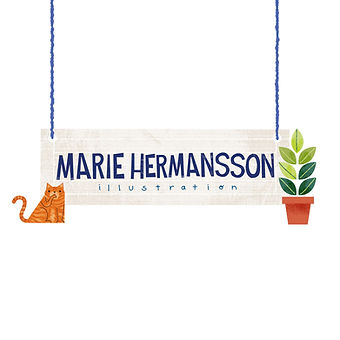 Marie-Hermansson-Illustration-Logo-2.jpg