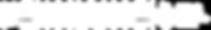 Logo-214-white-copy-1.png