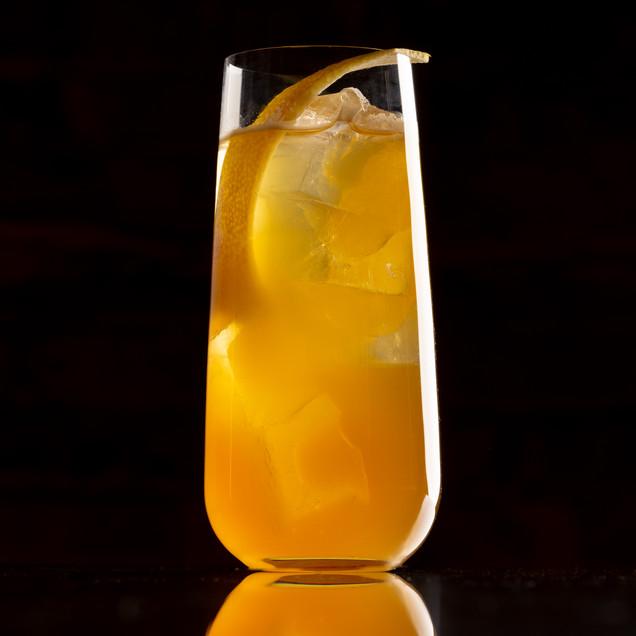 Jeong_cocktails-07427.jpg