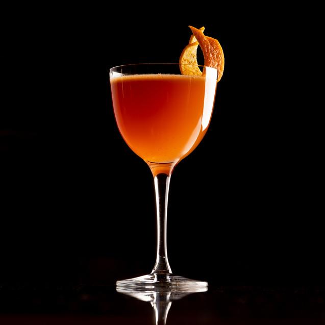 Jeong-cocktails-web-07463.jpg