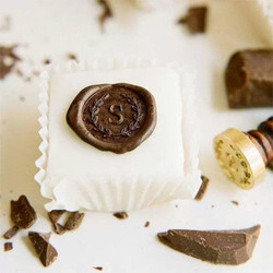 Tailor-madeWedding Chocolate Coin