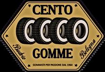 Cento Gomme Budrio Bologna Pneumatici