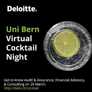 Uni Bern Cocktail Night.png