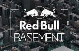 red-bull-basement-jorge-lopes.jpg