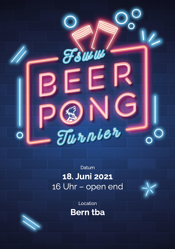 Flyer_Beerpong_FS21.png