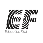 ef 500x500_transparent.png