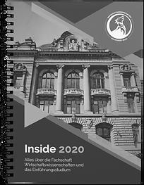 Spirdfdasal Notebook Mockup Free PSD.png