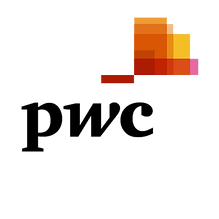 pwc 500x500_transparent.png