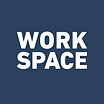 Work Space Logo.png