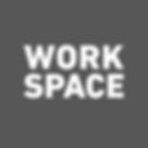 Work Space Logo_bearbeitet.png