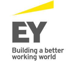 ey 500 x 500.png