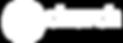 217 White logo with transparent backgrou