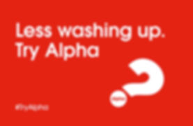 Alpha_Invite 2019_Facebook banners_Less