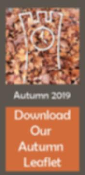 Autumn Leaflet.jpg