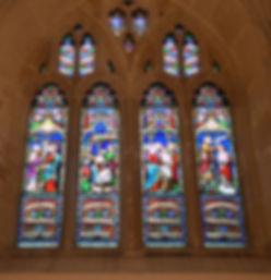 Tower Window.jpg