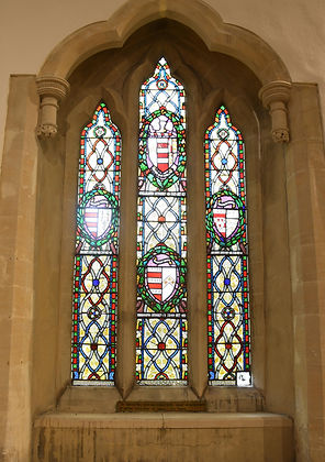 Chancel Window.jpg