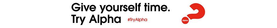 Alpha1_Banner.jpg