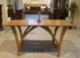 Altar Table.jpg