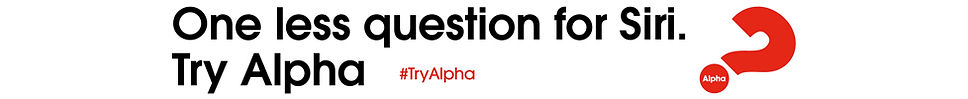 Alpha2_Banner.jpg