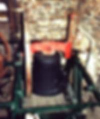 Bell_2.jpg