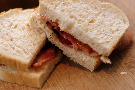 bacon sandwich.jpg