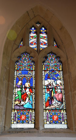 Church Window.jpg