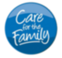 care-for-the-family-logo.png