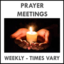 Prayer_Event.jpg