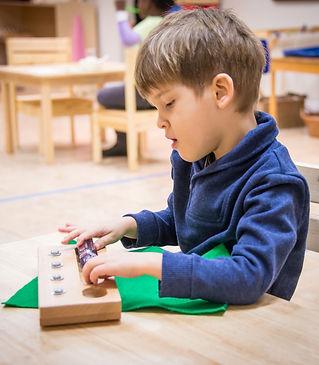 Montessori Child.jpg
