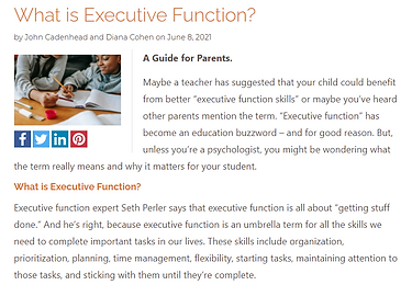 Executive Function.PNG